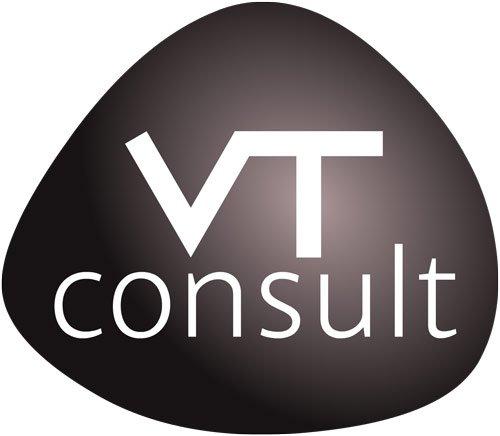 VT Consult mise sur les compactés