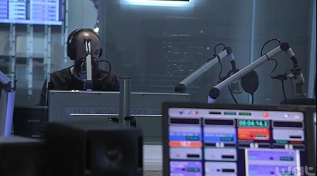 France Bleu : la radio aide les auditeurs du Sud-Est