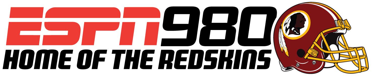 """La FCC doit-elle interdire la radio """"Redskins"""" ?"""
