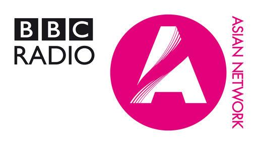 BBC Asia récompensée