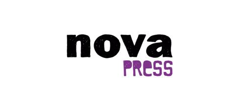 Nova/TSF gagne en appel contre Les Indés