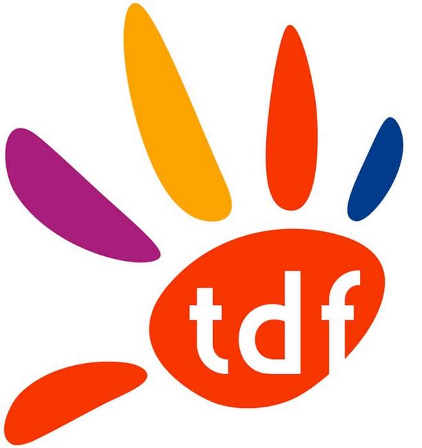TDF vendu pour 3.5 milliards d'euros