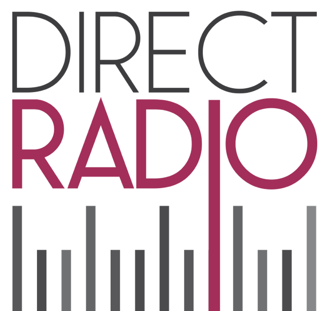 Edito : l'appli Direct Radio justifie la RNT !