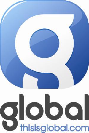 Global et la nouvelle publicité radio efficace