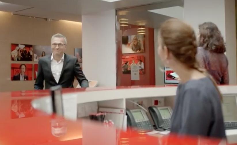 """Connaissez-vous le """"RTL Check"""" ?"""