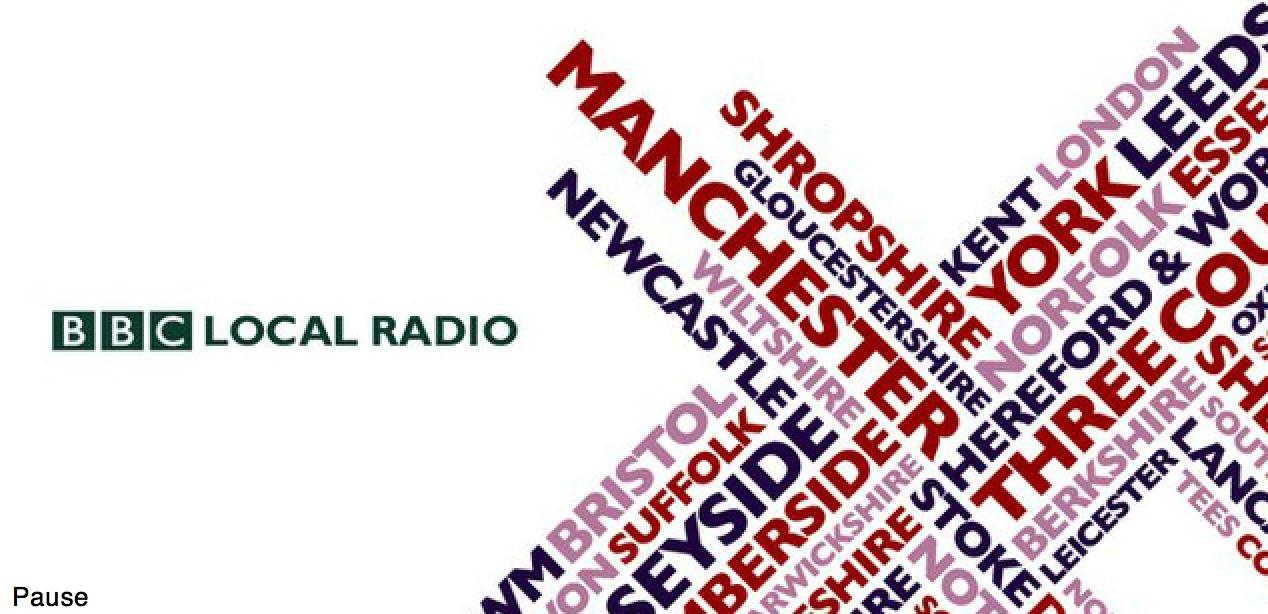 Image BBC