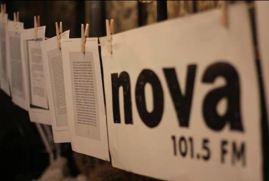 """Bruno Delport : """"Une belle année pour Nova"""""""