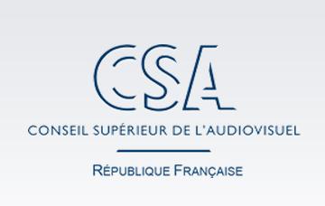 RNT : le pré-rapport sera examiné cette semaine par le CSA