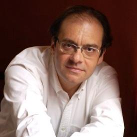 """Claude Hemmer, très touché par la disparition de Jean-Marie Ferrand: """"c'était un homme sensible et passionné""""."""