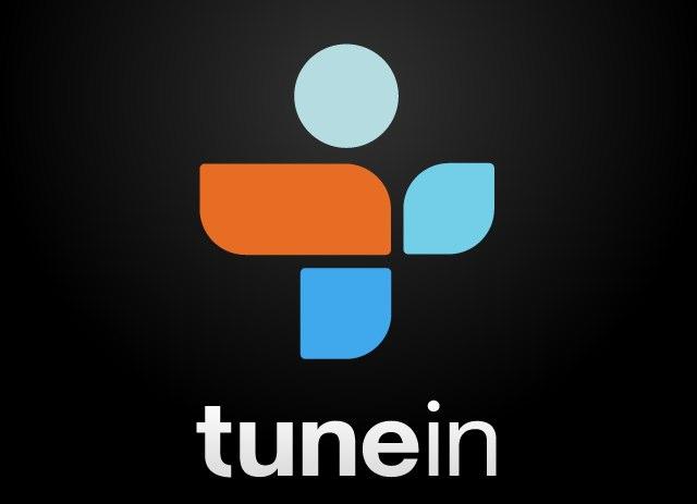 TuneIn Radio désormais compatible Chromecast