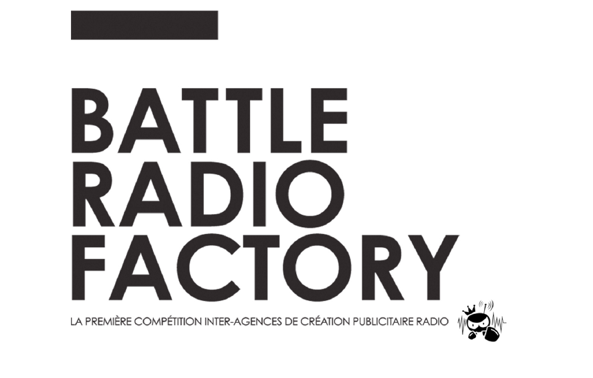 Battle Radio Factory : les gagnants !