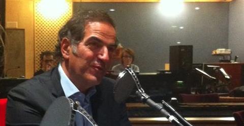 La radio selon RTL sur France Culture