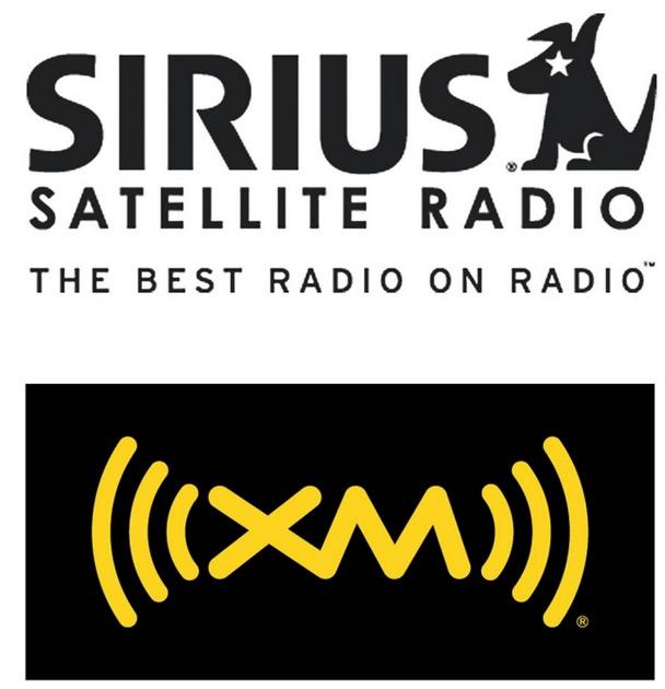 Sirius XM Radio rembourse 30 M€ à ses abonnés