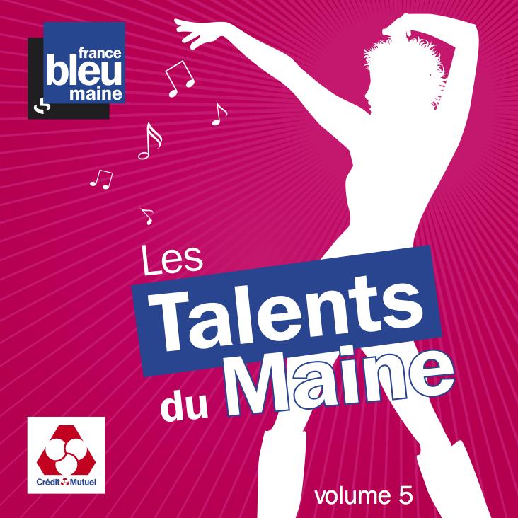 France Bleu Maine accompagne les Talents du Maine