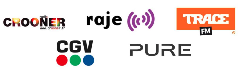 L'Alliance pour la RNT s'élargit à de nouveaux partenaires