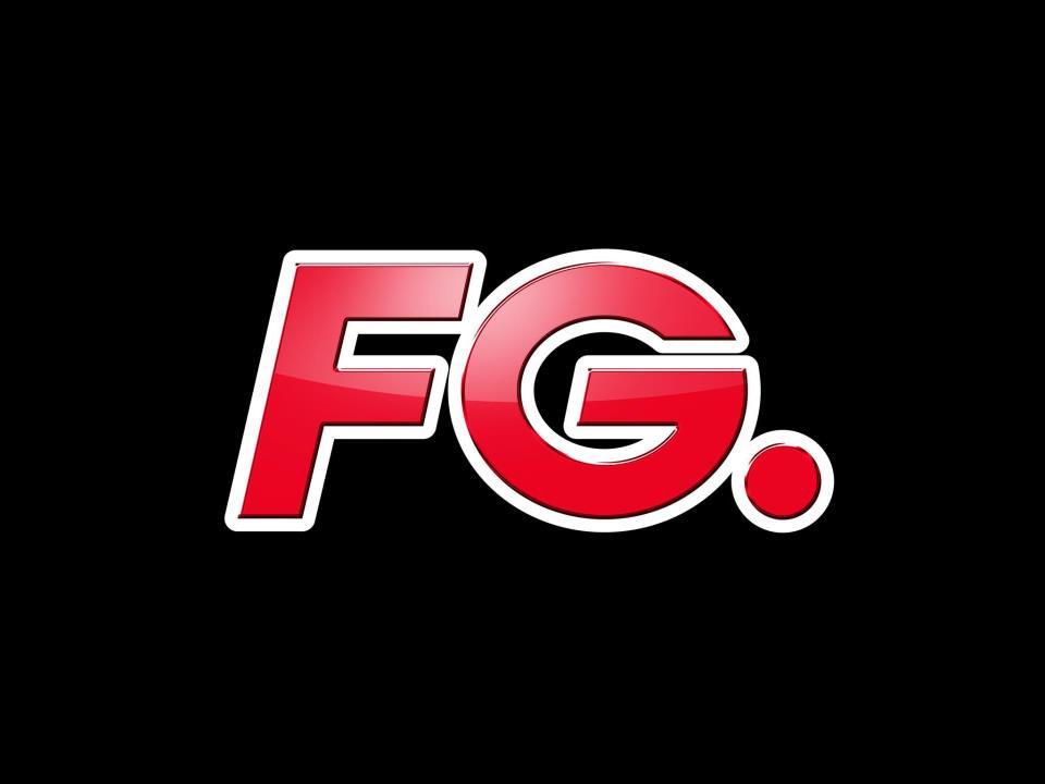 Soirée privée à Disneyland avec Radio FG