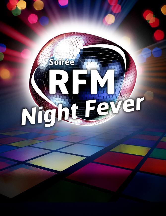 RFM se met sur son 31