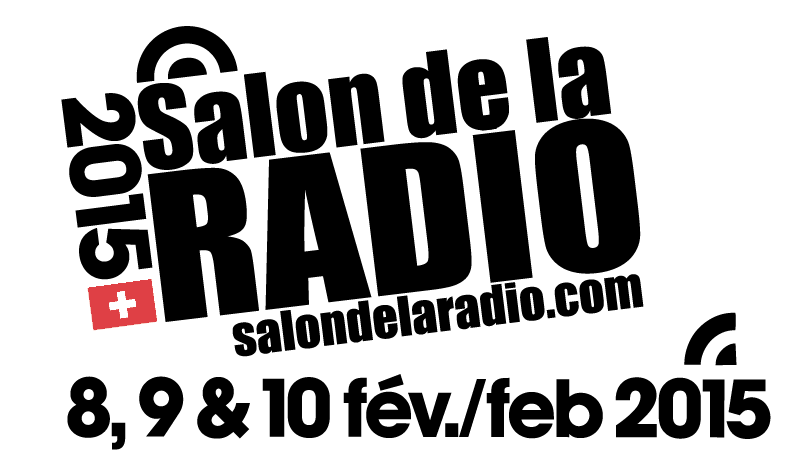 Salon de la radio 2015 : morceaux choisis