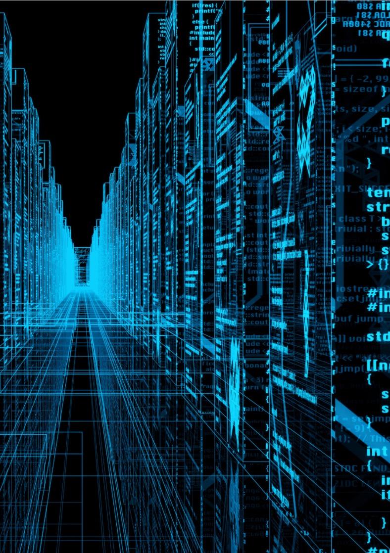 L'UER propose un kit de développement de la RNT