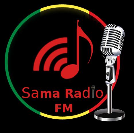 Sama Radio : la voix du Sénégal !
