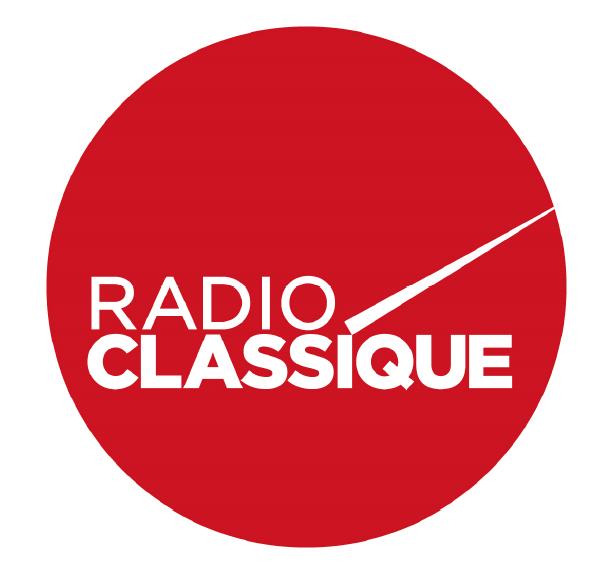 Deux journées spéciales sur Radio Classique