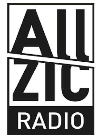 Lancement de la version 2.0 d'Allzic Radio