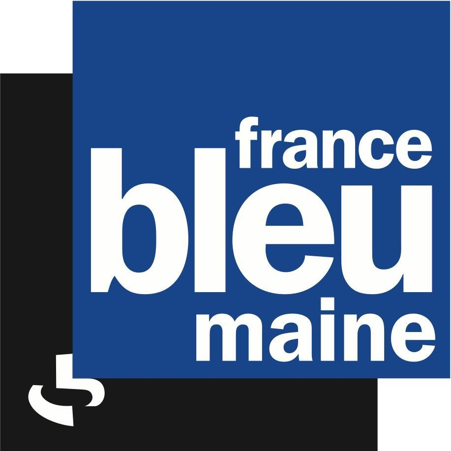 Crêpes à volonté dans le hall de France Bleu Maine