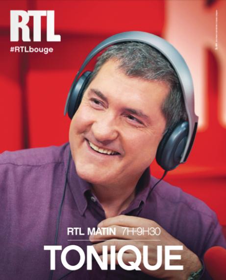 Les lêve-tôt sont nombreux sur RTL