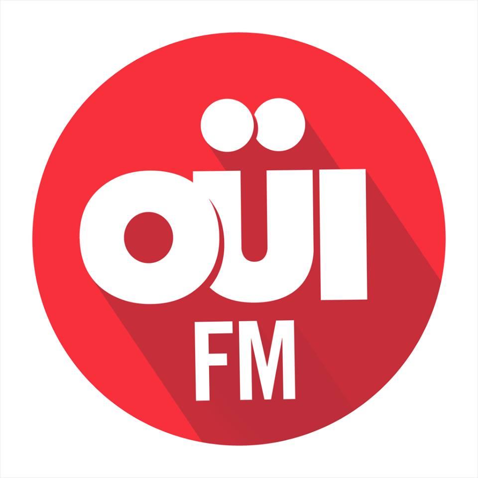 231 000 auditeurs écoutent Oui FM en Ile-de-France