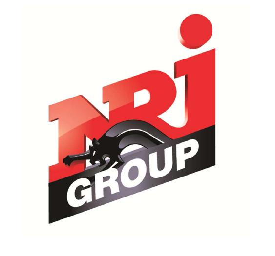 1.7 million d'auditeurs franciliens pour NRJ Group