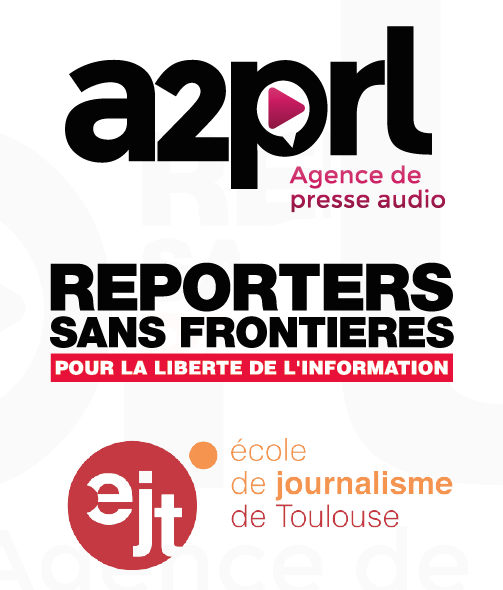 A2PRL lance à Toulouse son cycle de conférences