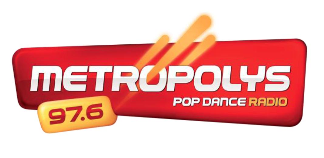 Intermédiaires - Metropolys : 55 400 auditeurs à Lille