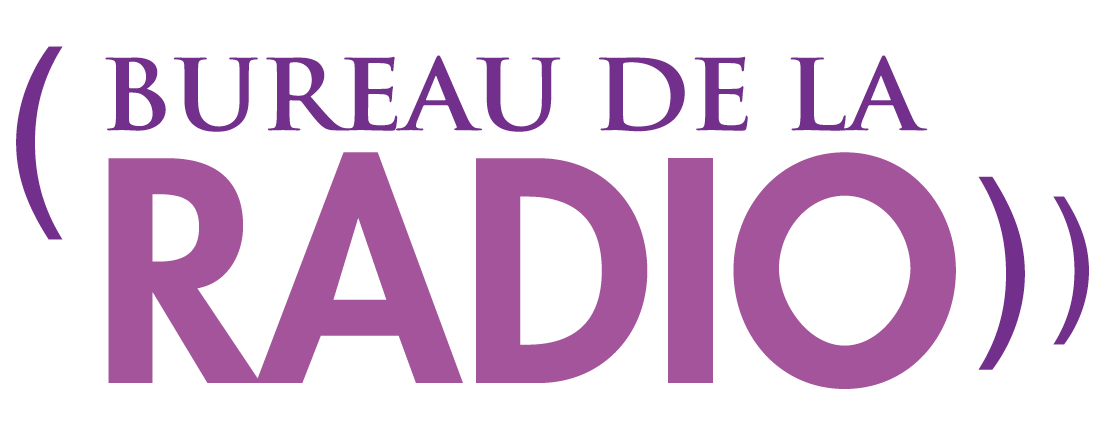 RNT : l'incompréhension du Bureau de la Radio