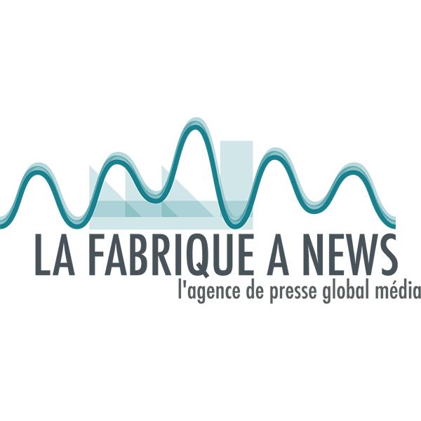 La Fabrique à News : un partenariat avec Sipa