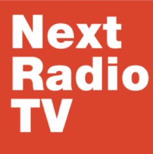 NextRadioTV : un chiffre d'affaires en hausse de 12%