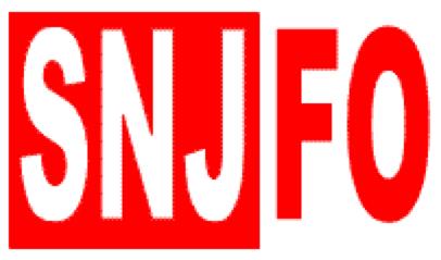 Radio France : une pétition pour relancer les discussions
