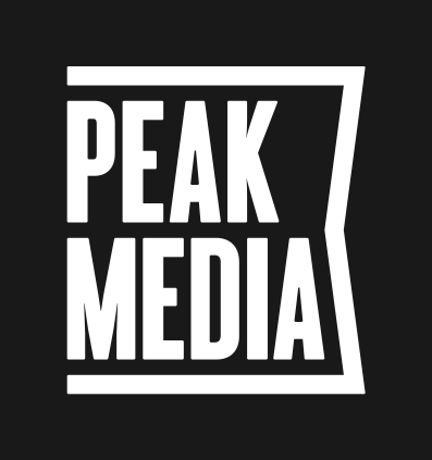 Peak Media au Salon de la Radio