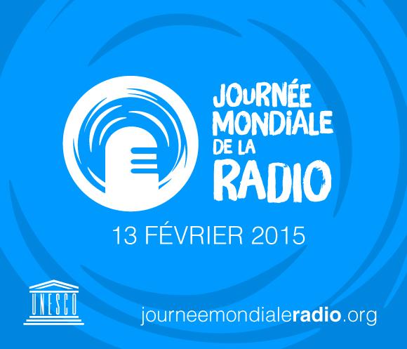 A écouter toute la journée sur le 93,9 en Île-de-France, mais aussi sur vivrefm.com