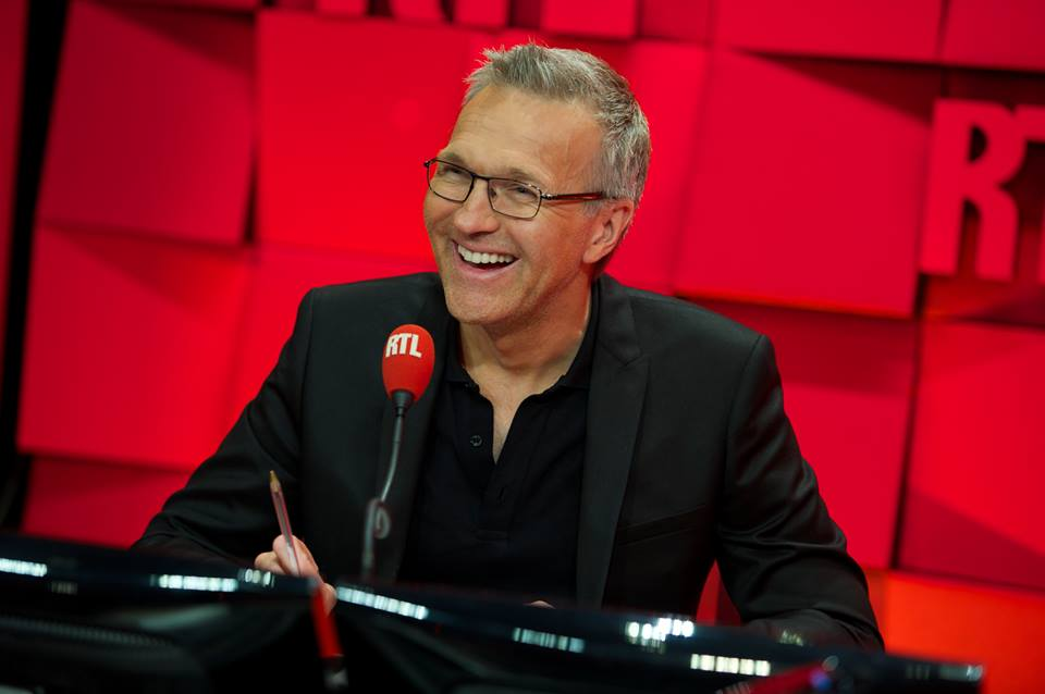 Les Grosses Têtes sur France 2 : un prime time par trimestre et pas plus…
