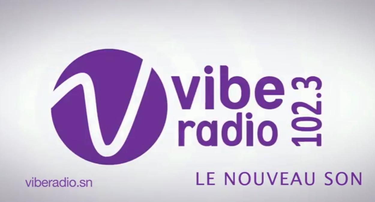 Vibe Radio, présente au Sénégal depuis mi 2014, va se lancer en Côte d'Ivoire