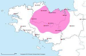 Le CSA autorise Bretagne 5