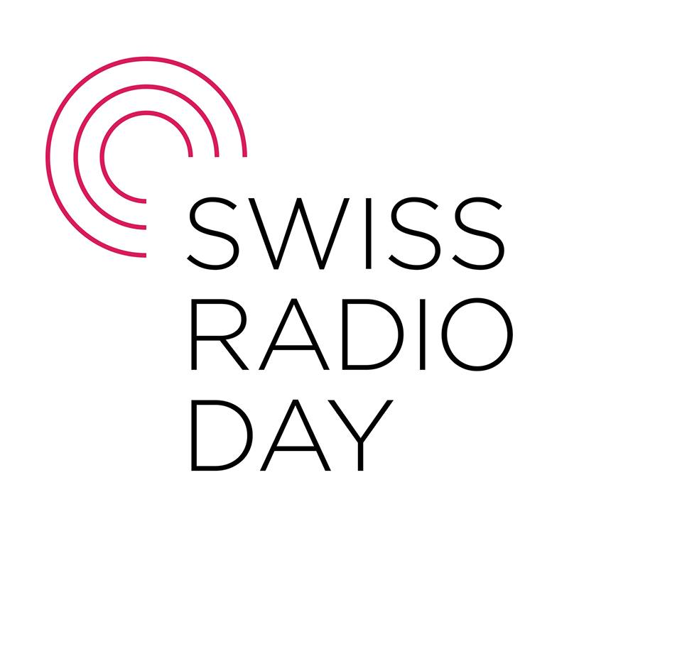Cap sur le Swiss Radioday 2015