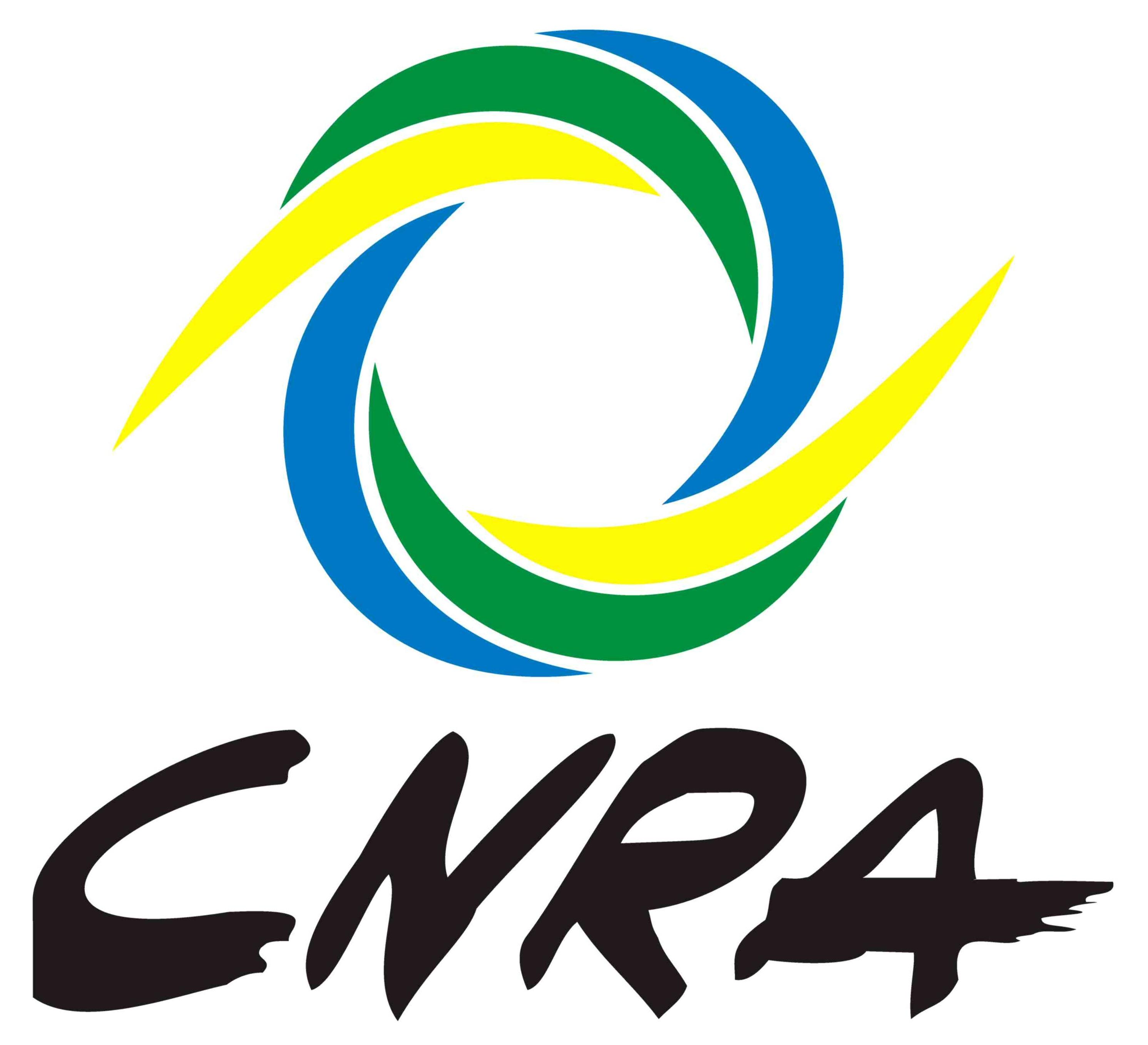 La CNRA en congrès les 7, 8 et 9 mai au Mans