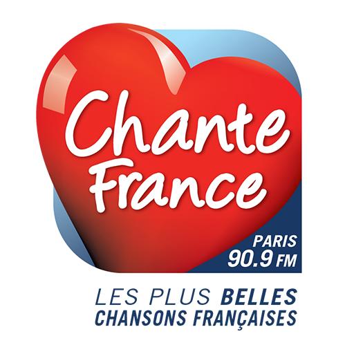 Chante France célèbre la langue française