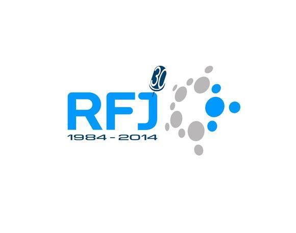 Réorganisation des rédactions de RJB, RTN, RFJ et GRRIF