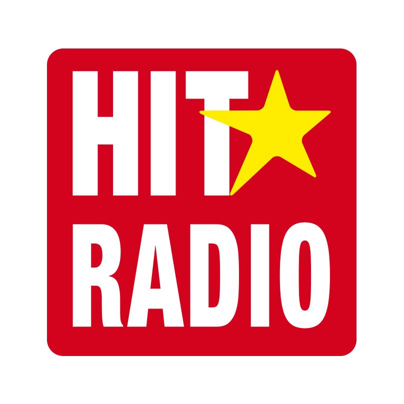 Hit Radio : 1,7 million d'auditeurs quotidiens