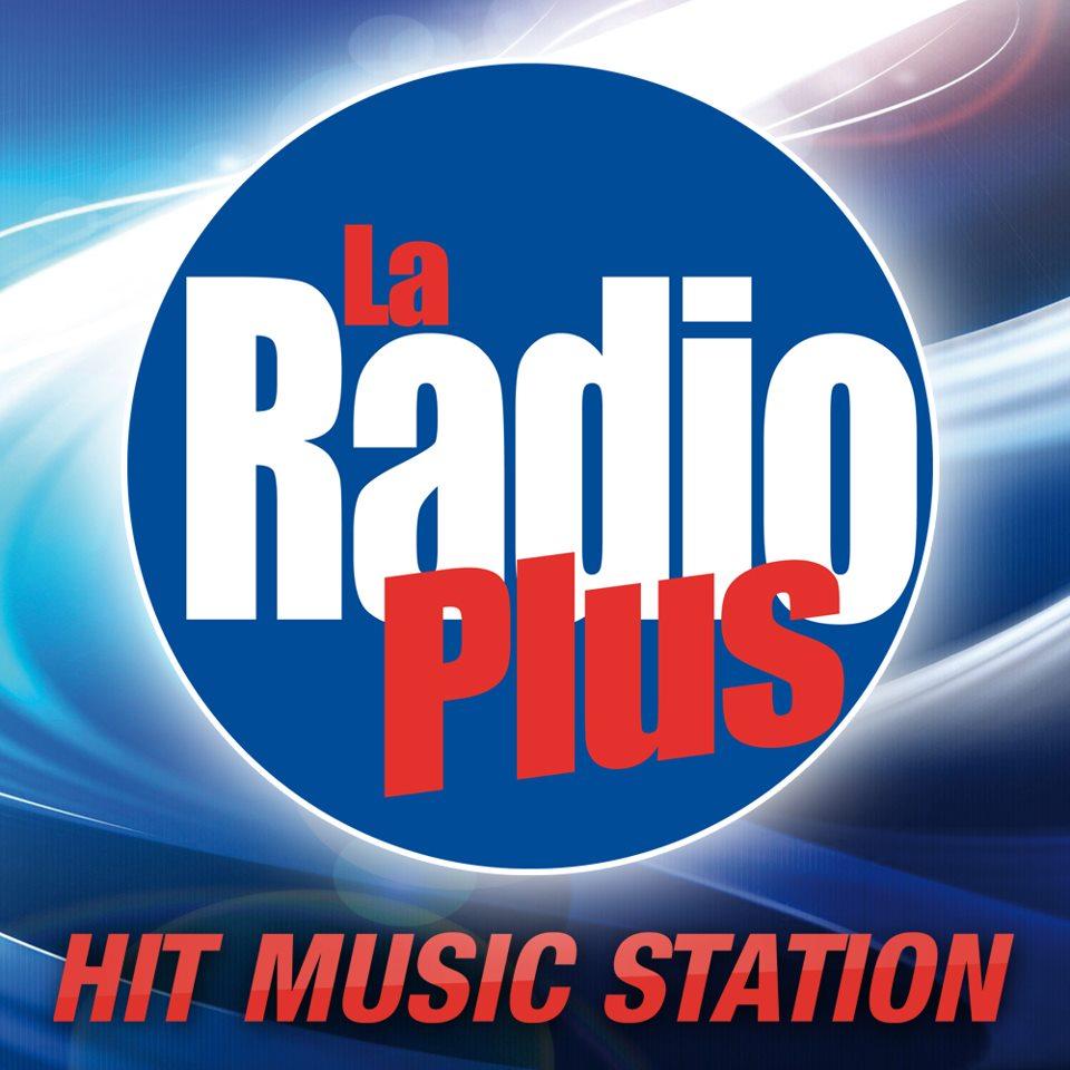 Une nouvelle fréquence pour La Radio Plus