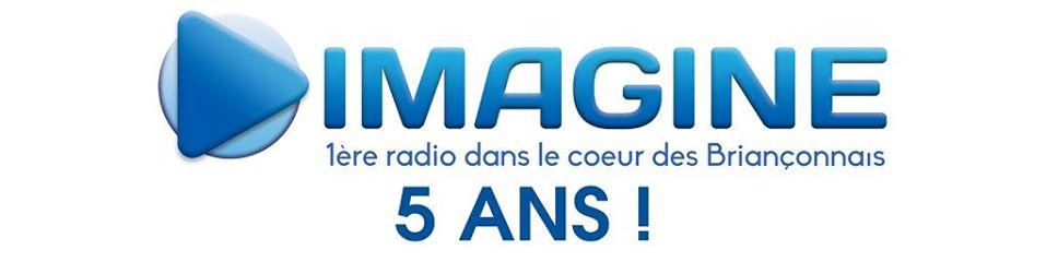 Imagine Radio invite les artistes en vacances