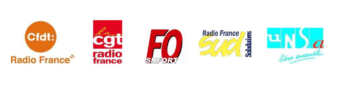 Radio France : la grève est encore reconduite
