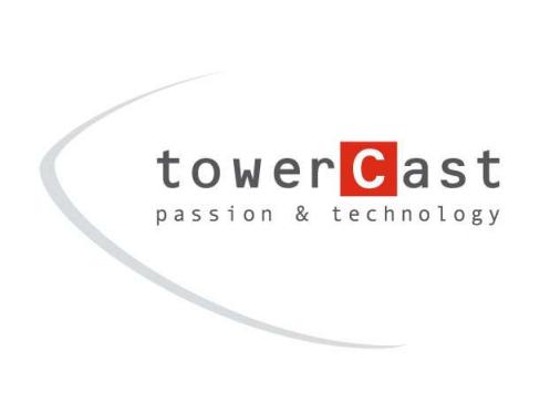 TowerCast étoffe son parc de sites de grandes hauteurs